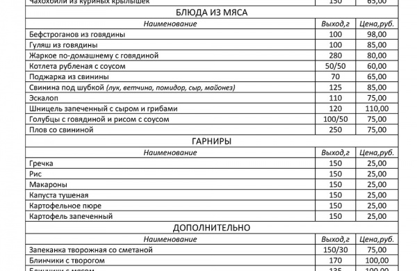 full_menu2